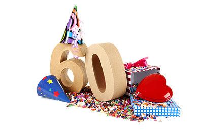 Geschenke Zum 60 Geburtstag Fur Frauen