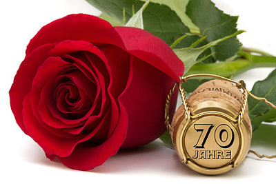 Geschenke zum 70 geburtstag geschenkideen zum 70 for Geschenke zum 70 geburtstag frau