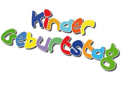 einladung für kindergeburtstag schreiben | katrinakaif, Einladung