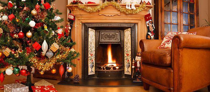 weihnachtsbr uche in deutschland sitten zu weihnachten. Black Bedroom Furniture Sets. Home Design Ideas