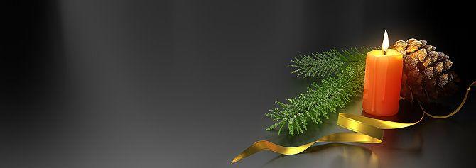 weihnachtsgedichte sch ne gedichte zu weihnachten. Black Bedroom Furniture Sets. Home Design Ideas