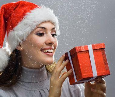 weihnachtsgeschenke f r frauen geschenkideen zu weihnachten. Black Bedroom Furniture Sets. Home Design Ideas