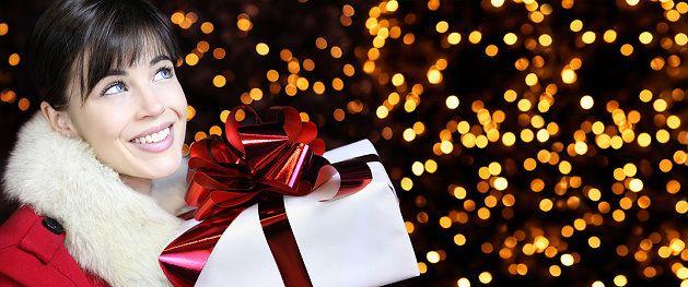 Weihnachtsgeschenke Für Frau.Weihnachtsgeschenke Für Frauen Geschenkideen Zu Weihnachten