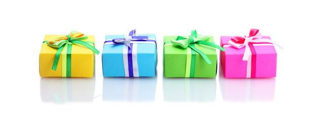 geschenkartikel für kindergeburtstag