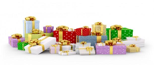berliner lehrer d rfen teurere geschenke entgegennehmen. Black Bedroom Furniture Sets. Home Design Ideas