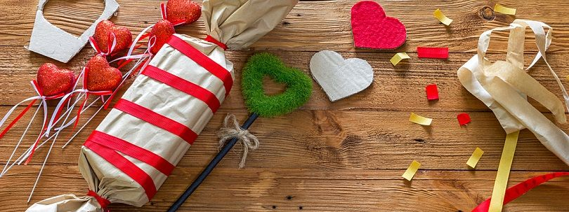 ausgefallene geschenke f r frauen ausgefallene geschenkideen. Black Bedroom Furniture Sets. Home Design Ideas