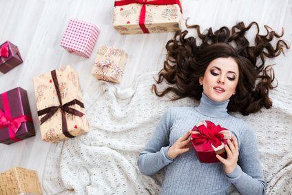 geschenke f r frauen geschenkideen was frauen schenken. Black Bedroom Furniture Sets. Home Design Ideas