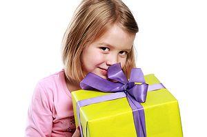 Geschenke Für Kinder Tolle Geschenkideen Für Kids