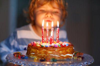 Geschenke Für 4 Jährige Jungen Geburtstagsgeschenke
