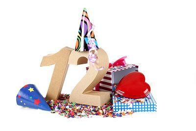 Geschenke Fur 12 Jahrige Madchen Geburtstagsgeschenke