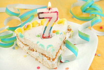 Geschenke Für 7 Jährige Mädchen Geburtstagsgeschenke
