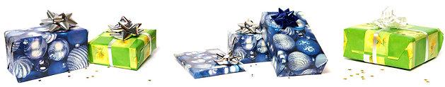 geschenke verpacken verpackungsideen tipps zum einpacken. Black Bedroom Furniture Sets. Home Design Ideas